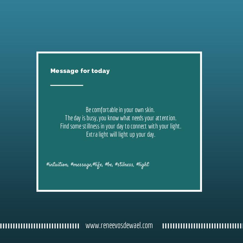 message 1_6