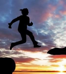leap-of-faith-300x336