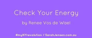 Check-Your-Energy-by-Renee-Vos-de-Wael