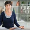 YL-Wellness-Blog-300x186